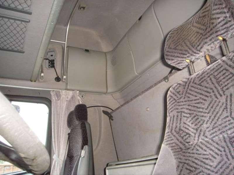 Scania - R114 LA4X2 NA 71115 6