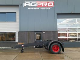 dolly aanhanger agpro 4 1 ask80