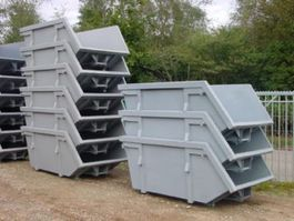 overige containers 4 m3 open portaalarmsysteem co