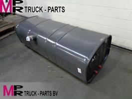 brandstof systeem bedrijfswagen onderdeel DAF DAF BRANDSTOFTANK CF/LF  1409802 - 1403461 - 1702982 - 1704970 - 1707561... 2020