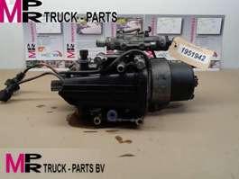 Motor vrachtwagen onderdeel DAF EURO-6 MX13 Brandstoffilter 1951942