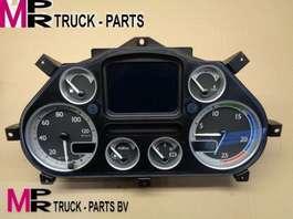 Elektra vrachtwagen onderdeel DAF DIP Euro-5 1845910 1845908 1845906 1372056 1669865 1681442 1699390 17894...