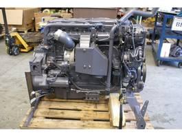 motoronderdeel equipment Cummins QSB6.7 2012
