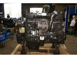 motoronderdeel equipment Cummins QSM11 2013