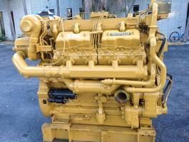 Motor vrachtwagen onderdeel Caterpillar D379 2013