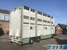 vee aanhanger GS Meppel 3ass ahw Ravenhorst 2 lagen 2005