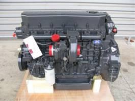 Motor vrachtwagen onderdeel Iveco CURSOR