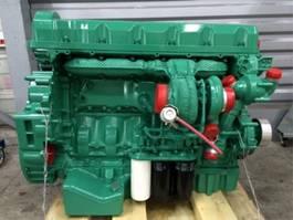 Motor vrachtwagen onderdeel Volvo D9B