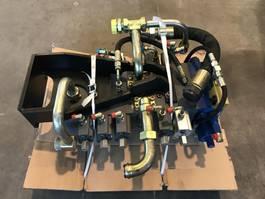 overige equipment onderdeel Atlas 1305 ALLE