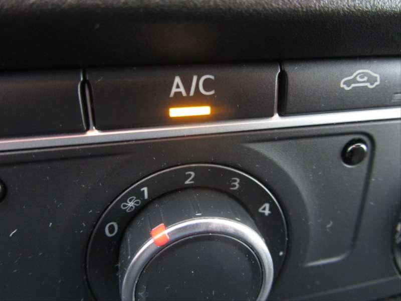 Volkswagen - Transporter 2.0 TDI L2H1D C. 140 pk 4motion dubb cabine lang 4x4 13
