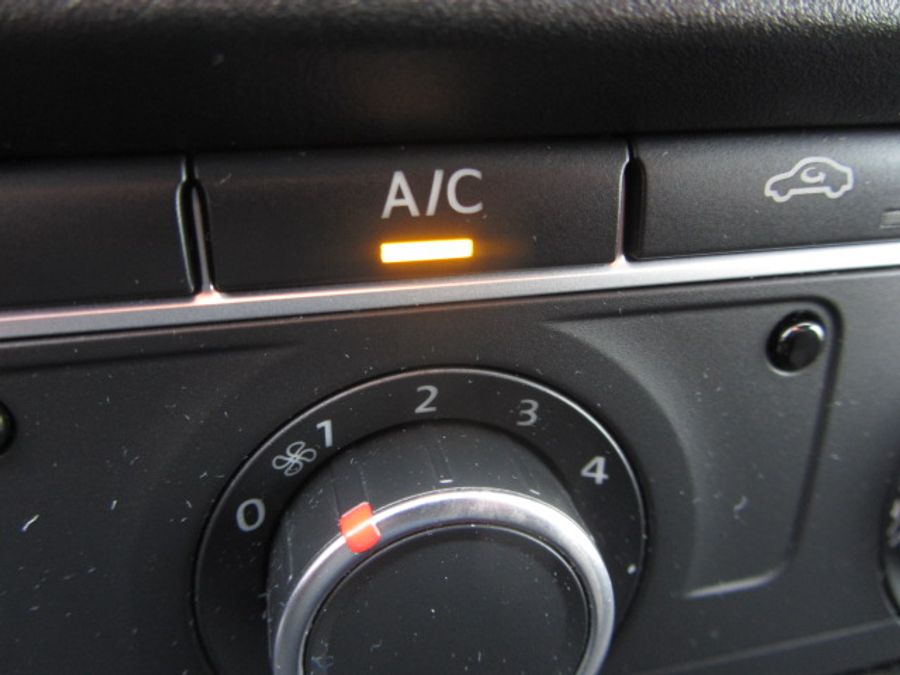Volkswagen - Transporter 2.0 TDI L2H1 4Motion DC Trendline dubb cabine lang 4x4. 140 pk 13