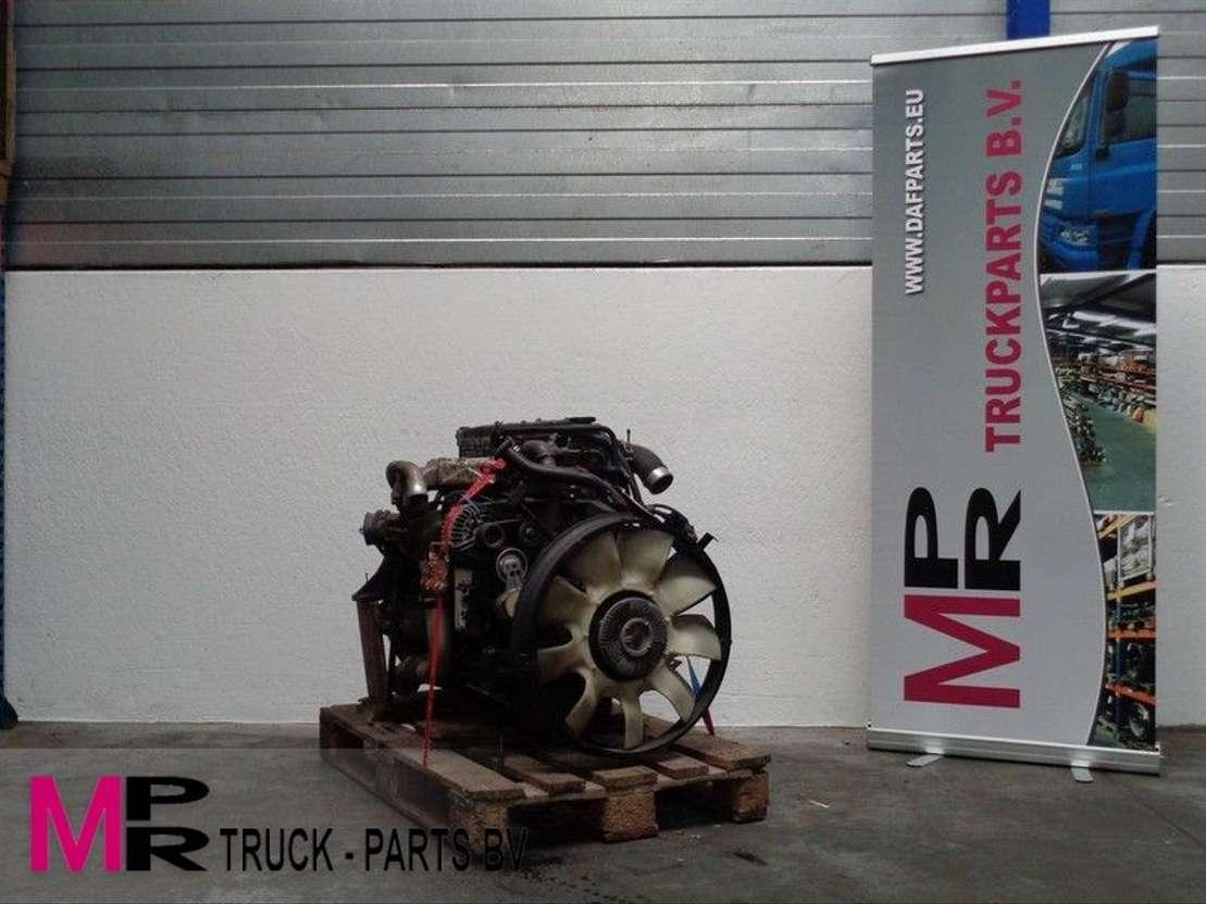 motordeel equipment onderdeel DAF LF 2006