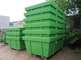 overige containers