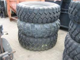 banden equipment onderdeel Goodyear 1600 R20