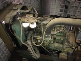 motordeel equipment onderdeel Mitsubishi 4DQ 50