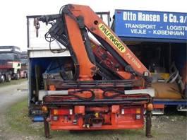autolaadkraan Palfinger PK 13000-B 1999