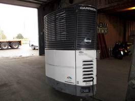 Koelsysteem vrachtwagen onderdeel Carrier GENESIS TM1000