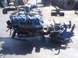 Motor vrachtwagen onderdeel Perkins PERKINS V8 ENGINE