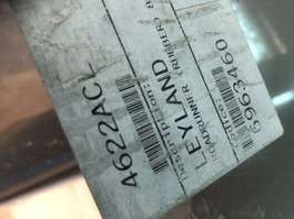 uitrusting overig DAF Daf 45/55 600-800-1000 1987