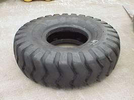 banden equipment onderdeel Bridgestone 18.00/25
