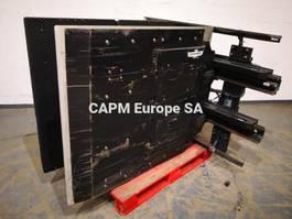 sorteergrijper Cascade UEE2-04-2003 RO 2010