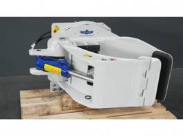 papierrolklem heftruck Cascade 13H-RCF-A11X-001 R1 2019