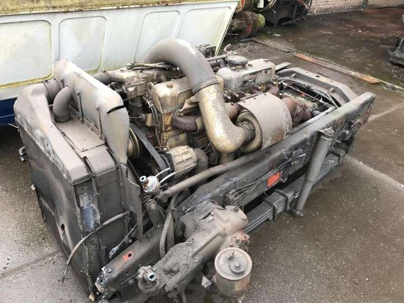 DAF - DAF 2500 motor 1