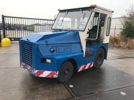 overige vrachtwagens TUG M1A50-1LP 1998
