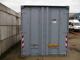 generator DAF 110 KVA 88 KW DYNAF 110 KVA 88 KW 1996
