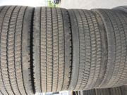 Michelin - 315-60r22.5 - Banden
