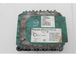 motor auto onderdeel Volvo 24    031466 1999