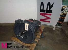 Versnellingsbak auto onderdeel DAF LF