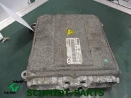 Motormanagement vrachtwagen onderdeel Renault 010550351 Regeleenheid EDC 2004