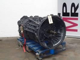 Versnellingsbak vrachtwagen onderdeel DAF 16S2333TD  1852657-1855385 -1800305 -1855381-1855377 ZF1356018045