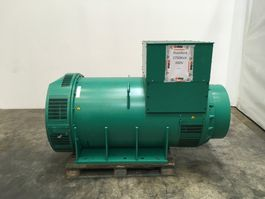 generator Stamford AT1G273947 2017