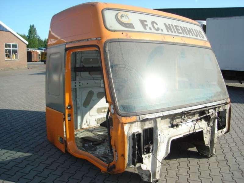 Volvo - NH12.CABINE.GLOBETROTTER 2