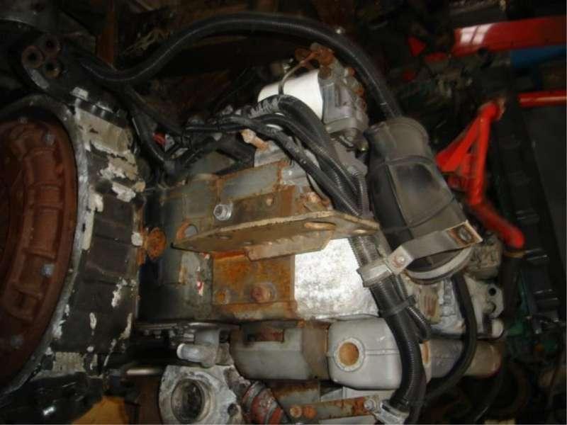 DAF - 865-motor-ati/ 3