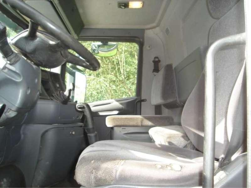 Scania - T 114 G.STEEL/STEEL.MANUAL 5