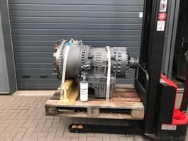 versnellingsbak equipment onderdeel Volvo Versnellingsbak PT1862 oem 22640 22650