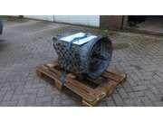 Volvo - AT2612E - Getriebe