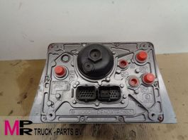 Uitlaatsysteem vrachtwagen onderdeel Bosch EAS UNIT  1791540  Bosch 0444010020 2020