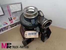 Motor auto onderdeel DAF 1919159 Turbo VTG