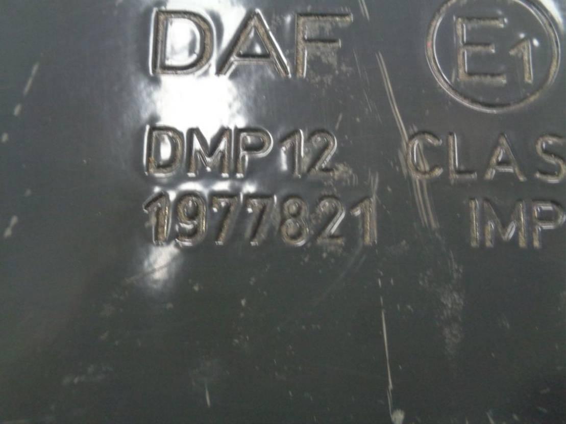 chassis vrachtwagen onderdeel DAF CF/XF