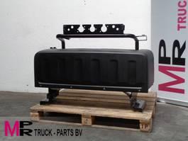 Chassisdeel vrachtwagen onderdeel DAF CF/XF