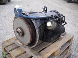 Versnellingsbak vrachtwagen onderdeel Allison MD 3060 P. 1996