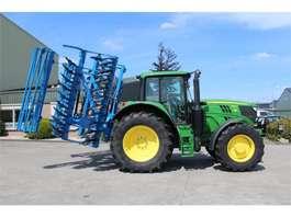eg Agri-Koop Discharrow 5 mtr 2019