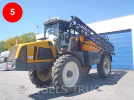 overige landbouwmachine NYMPHEOS 4240 BM04 2009