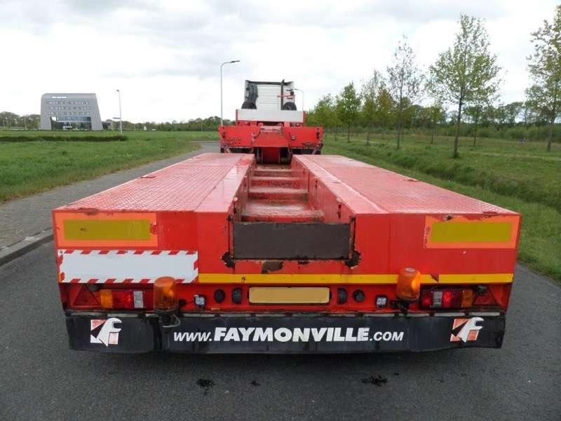 Faymonville - VarioMax STBZ 6VA 4