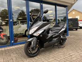 scooter Yamaha T MAX | XP 500 | ABS | 5913 KM | 2012