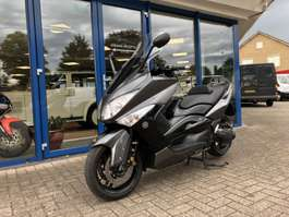scooter Yamaha T MAX   XP 500   ABS   5913 KM   2012